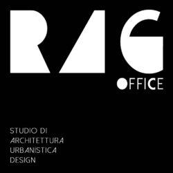 RAG OFFICE Architettura